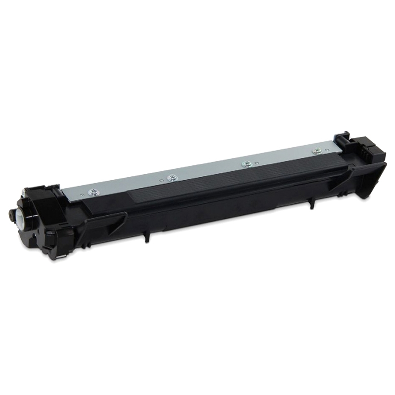 Toner Compatibile con Brother TN1050