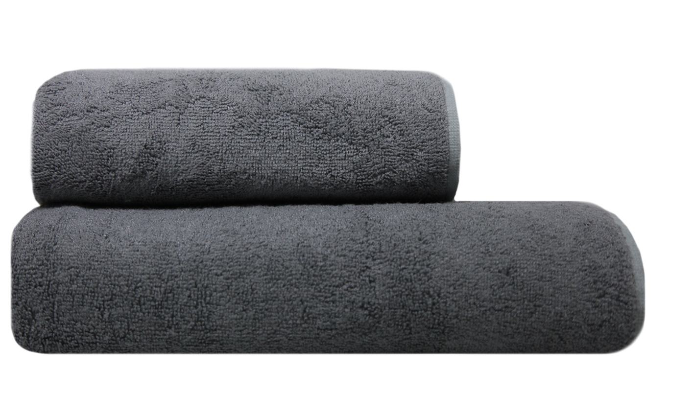 LISCIO - Bamboo-line - asciugamano 100 % bamboo (30 x 50)