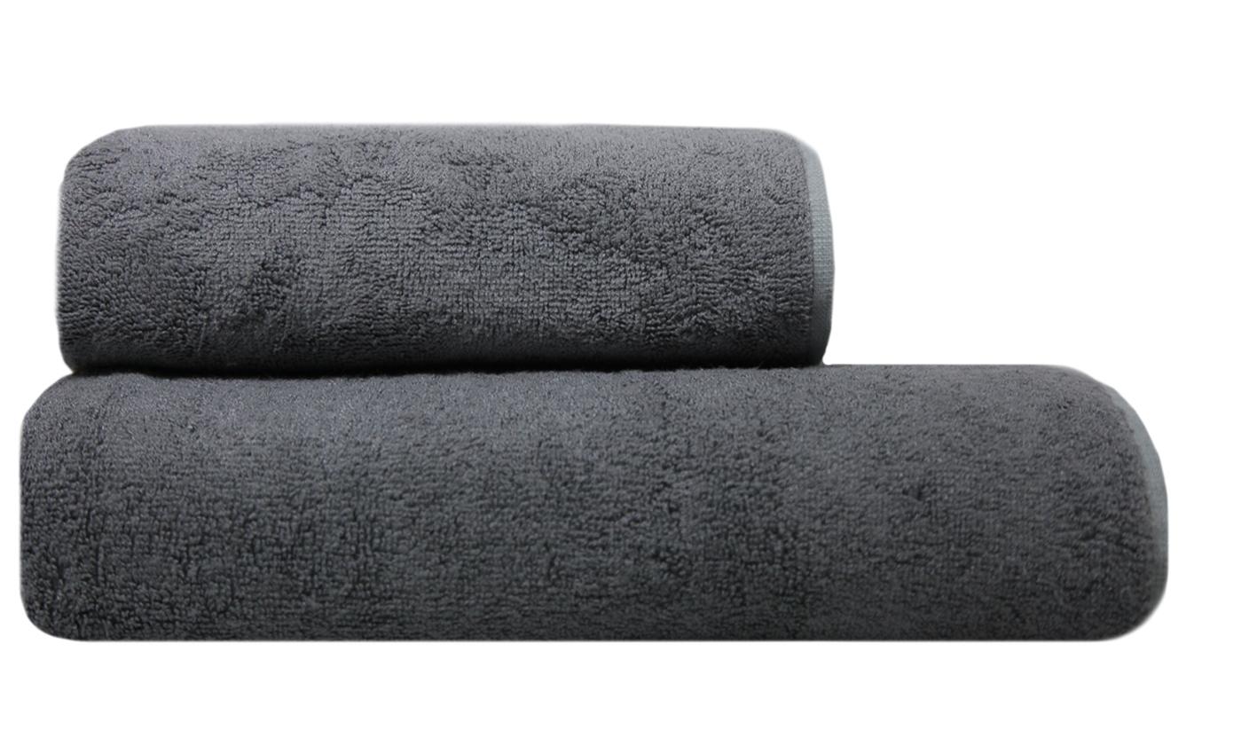 LISCIO - Bamboo-line - Telo bagno 100 % Bamboo ( 70 x 140 cm)