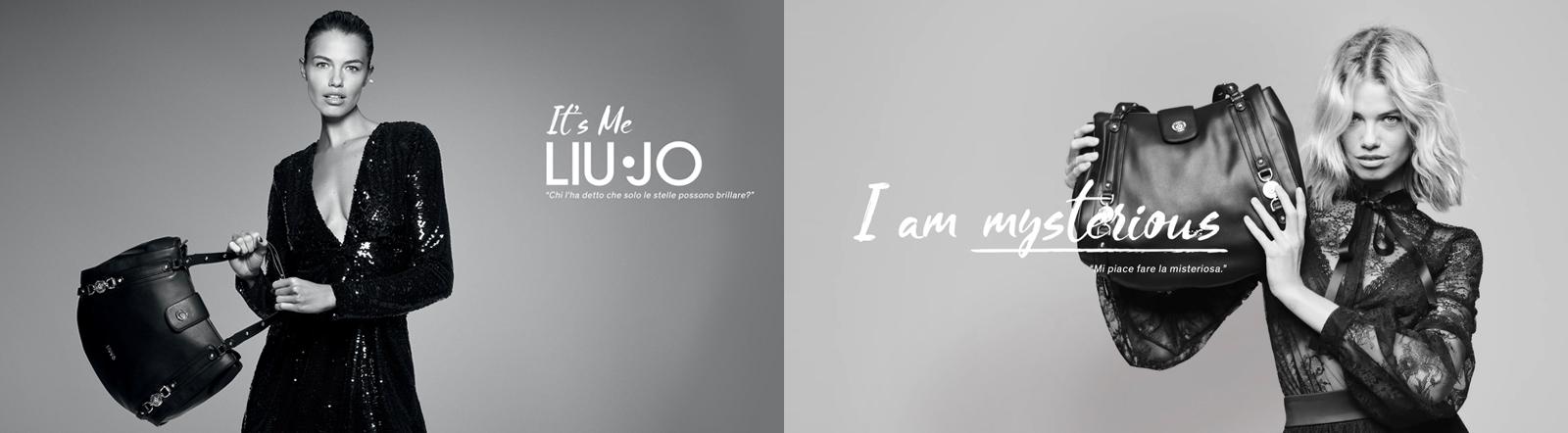Braccialini Jo Online Cromia Furla Firmate Borse Vendita Liu wAvxfqU7p