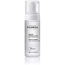 Filorga mousse struccante acido ialuronico 150 ml