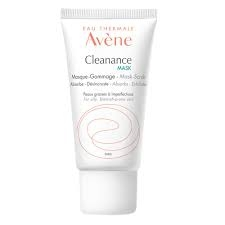 Avène Cleanance Mask