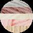 Malva - Rosa - Crema