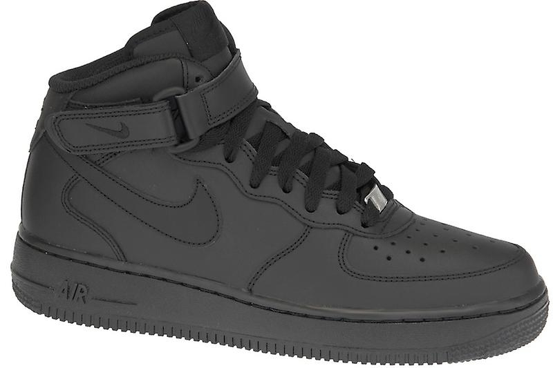 Nike Air Force 1MID (GS)
