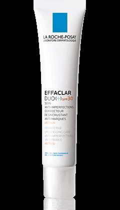La Roche-Posay Effaclar DUO (+) SPF30
