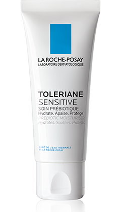 La Roch-Posay Toleriane Sensitive Trattamento Prebiotico viso 40 ml