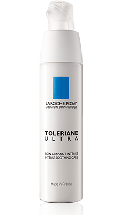 Toleriane Ultra  40ml La Roche Posay