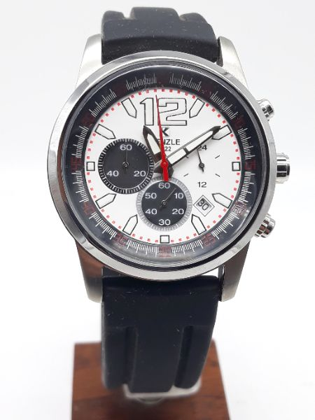 Orologio Kienzle Uomo cronografo, vendita on line | OROLOGERIA BRUNI Imperia