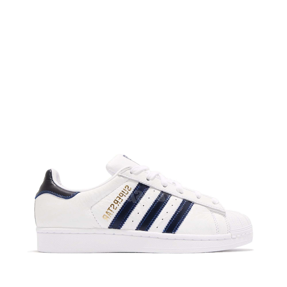 ADIDAS SUPERSTAR B41996