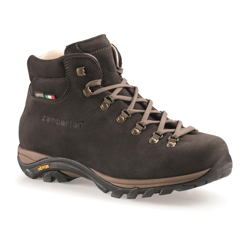 320 TRAIL LITE EVO GTX®   -     Wanderschuhe   -   Dark Brown