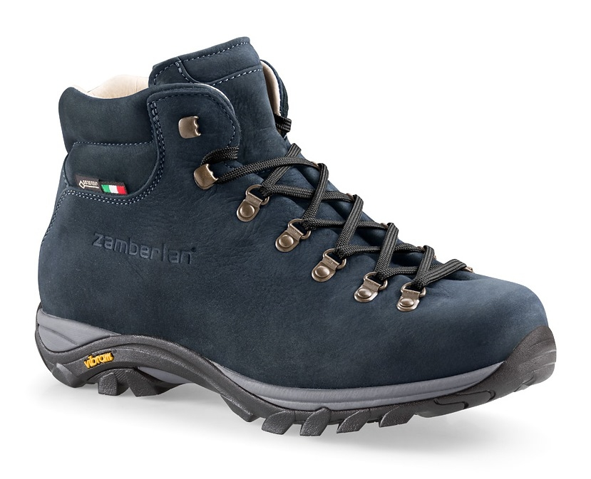 320 TRAIL LITE EVO GTX   -   Hiking  Boots   -   Dark Blue