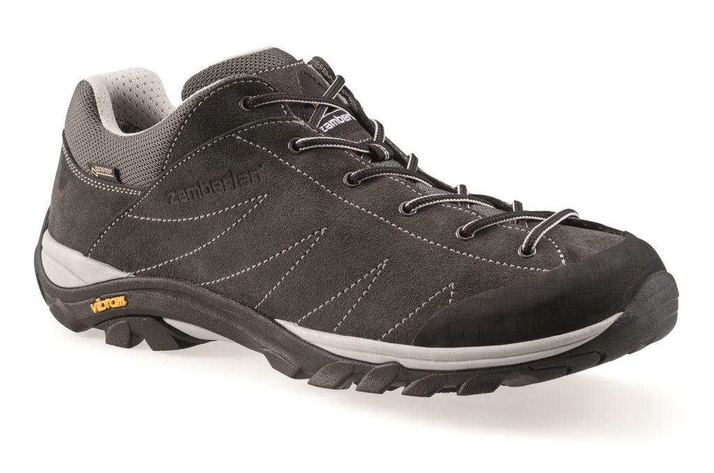 104 HIKE LITE GTX® RR   -   Chaussures  Hiking     -   Graphite