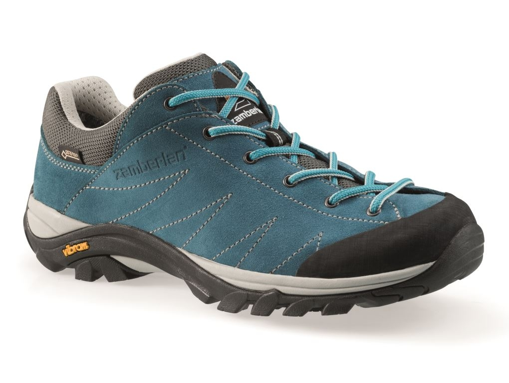 104 HIKE LITE GTX® RR WNS   -   Chaussures  Hiking     -   Octane