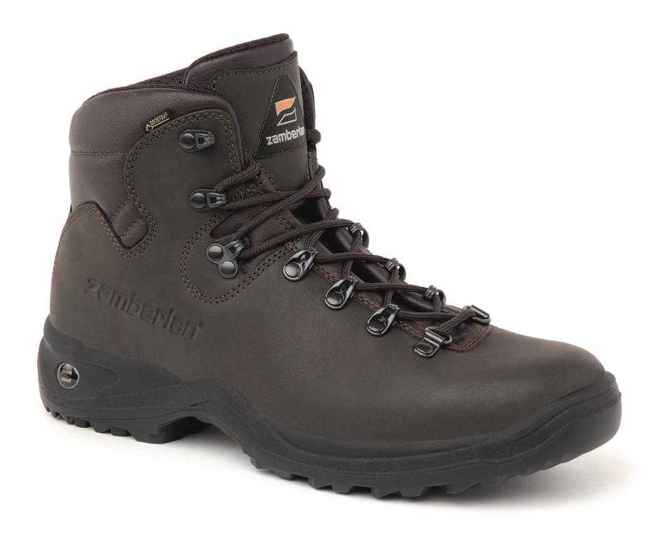 213 FELL LITE GTX®   -   Scarponi  Hiking   -   Slate