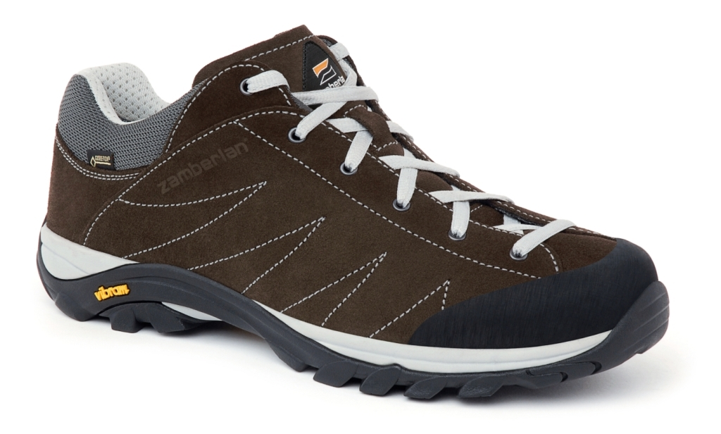 108 HIKE GTX®   -   Chaussures  Chasse     -   Brown