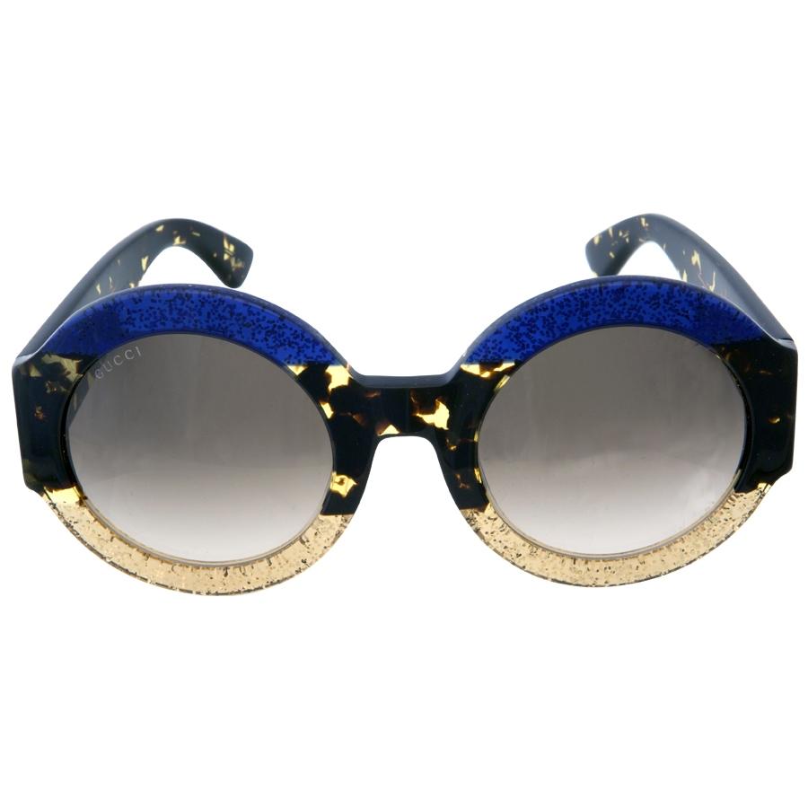 Occhiali da Sole Donna Gucci