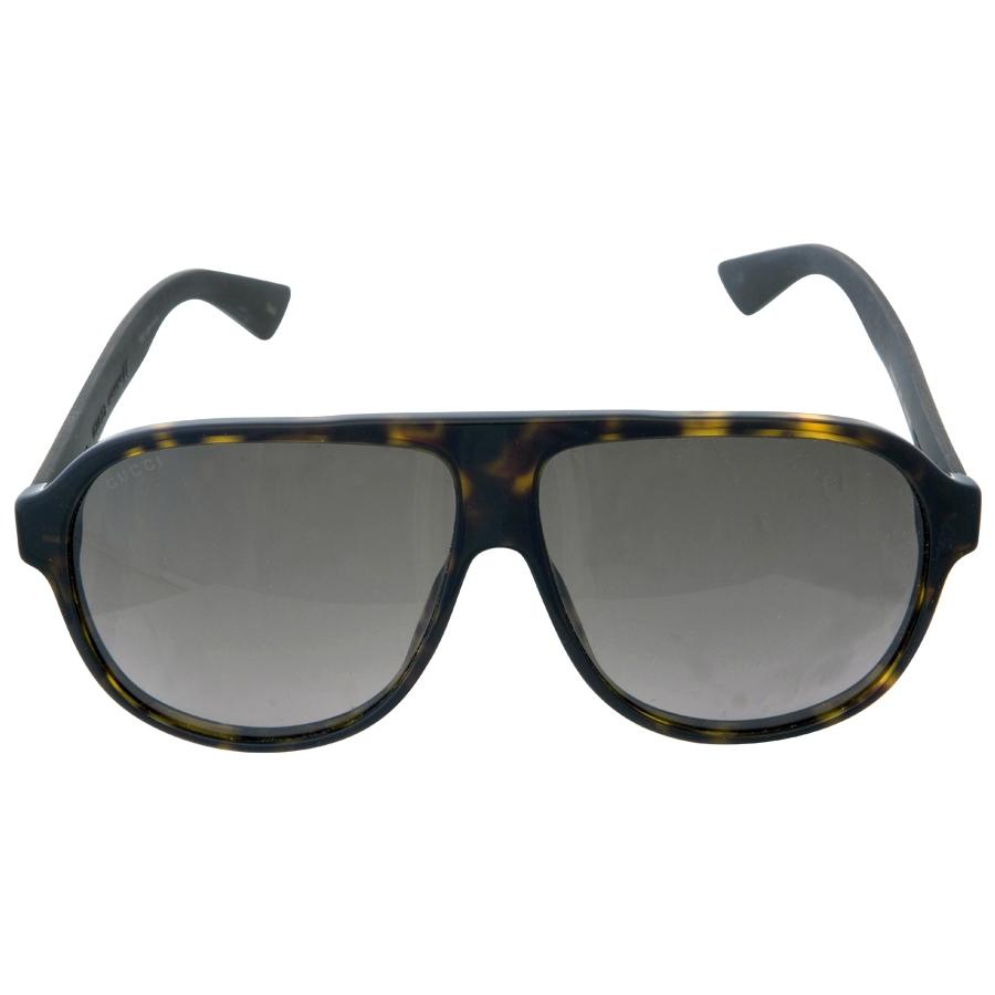 Occhiali da Sole Uomo Gucci