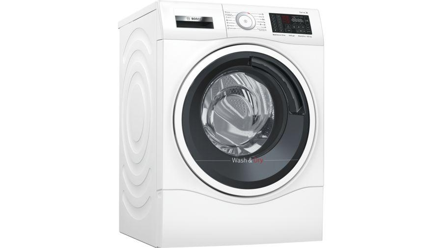 WDU28540I   LAVASC.BOSCH WDU28540IT