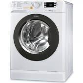 XWDE107148 LAVASCIUGA 10+7KG 1400G A INNEX