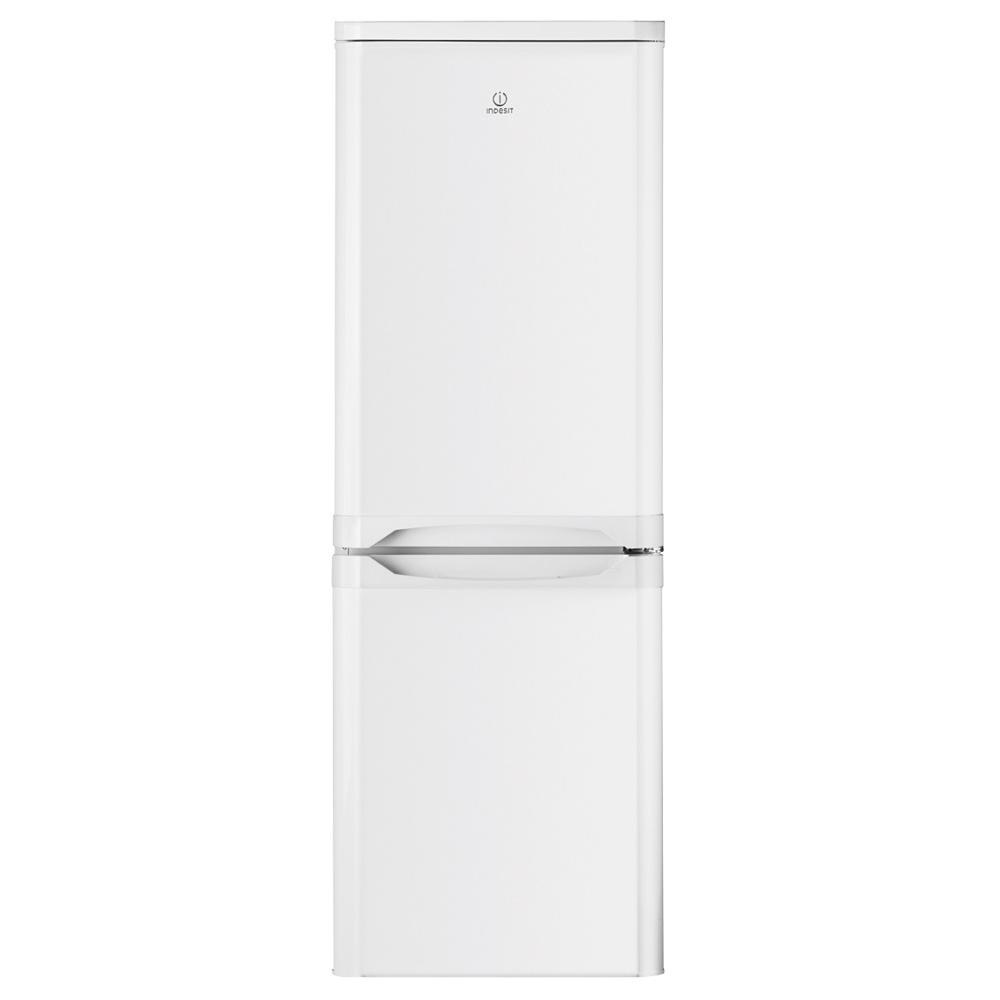 NCAA55      FRIGO INDESIT NCAA55
