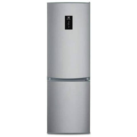 WN3850NKX   FRIGO ELECTR.EN 3850 NKX