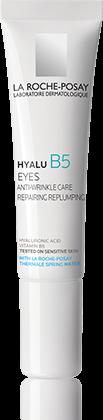Contorno occhi Hyalu B5 antirughe rimpolpante  La Roche Posay
