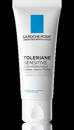Toleriane Sensitive - La Roche-Posay