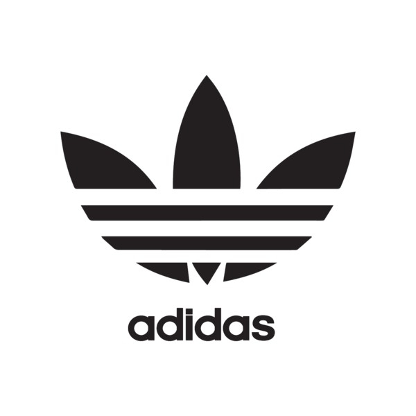 Sul nostro store serysport.it puoi trovare una vasta gamma di articoli del  brand ADIDAS in calzature d0bf8b492e93