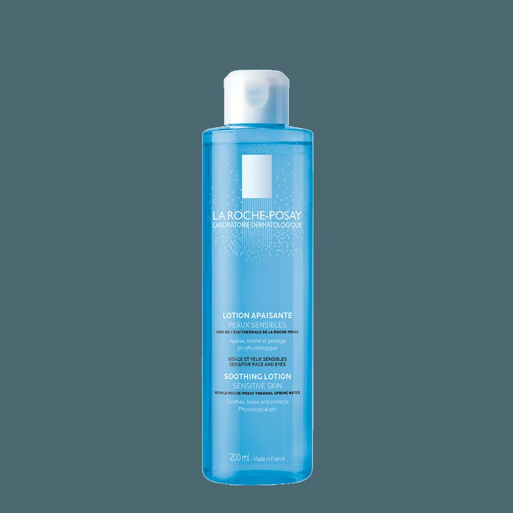 La Roche Posay Lozione Tonica Lenitiva Delicata 200 ml