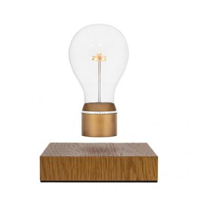 Lampada Royal oro