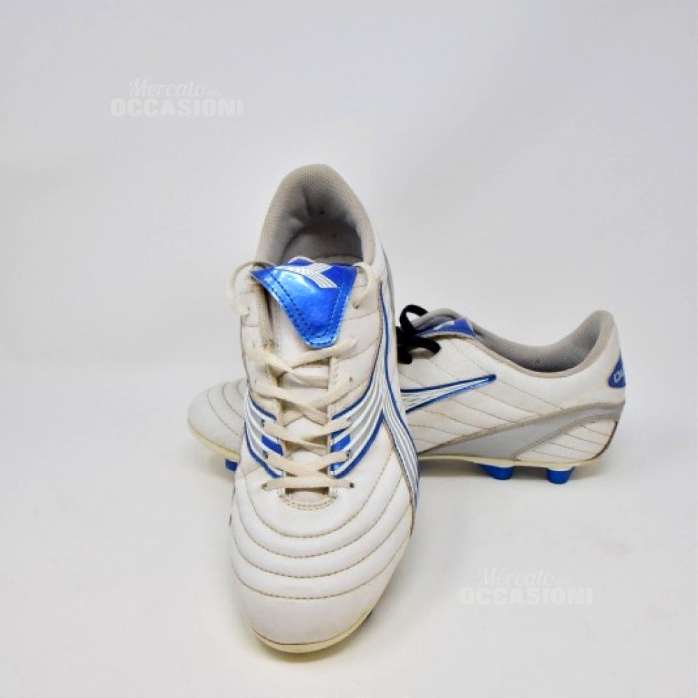 Scarpe Calcio Diadora N 46