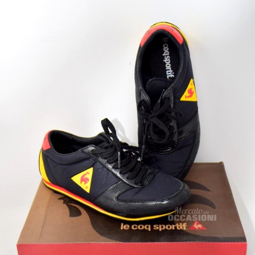 Scarpe Le Coq Sportif N36