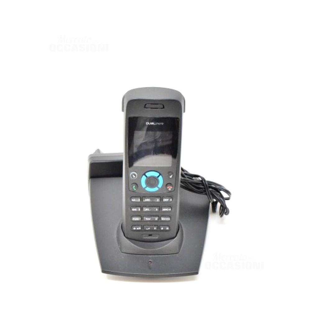 Cordless Dualphone
