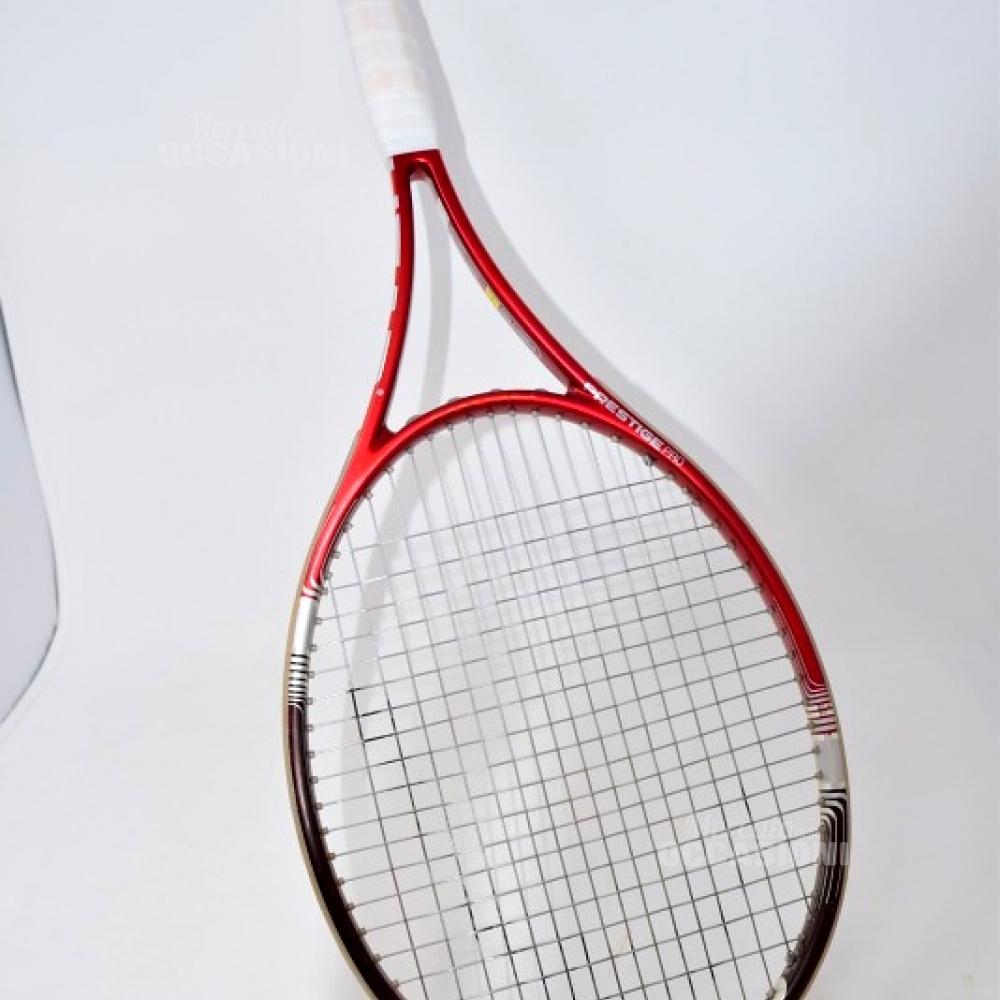 Racchetta Tennis Head Prestige  Pro You Teck