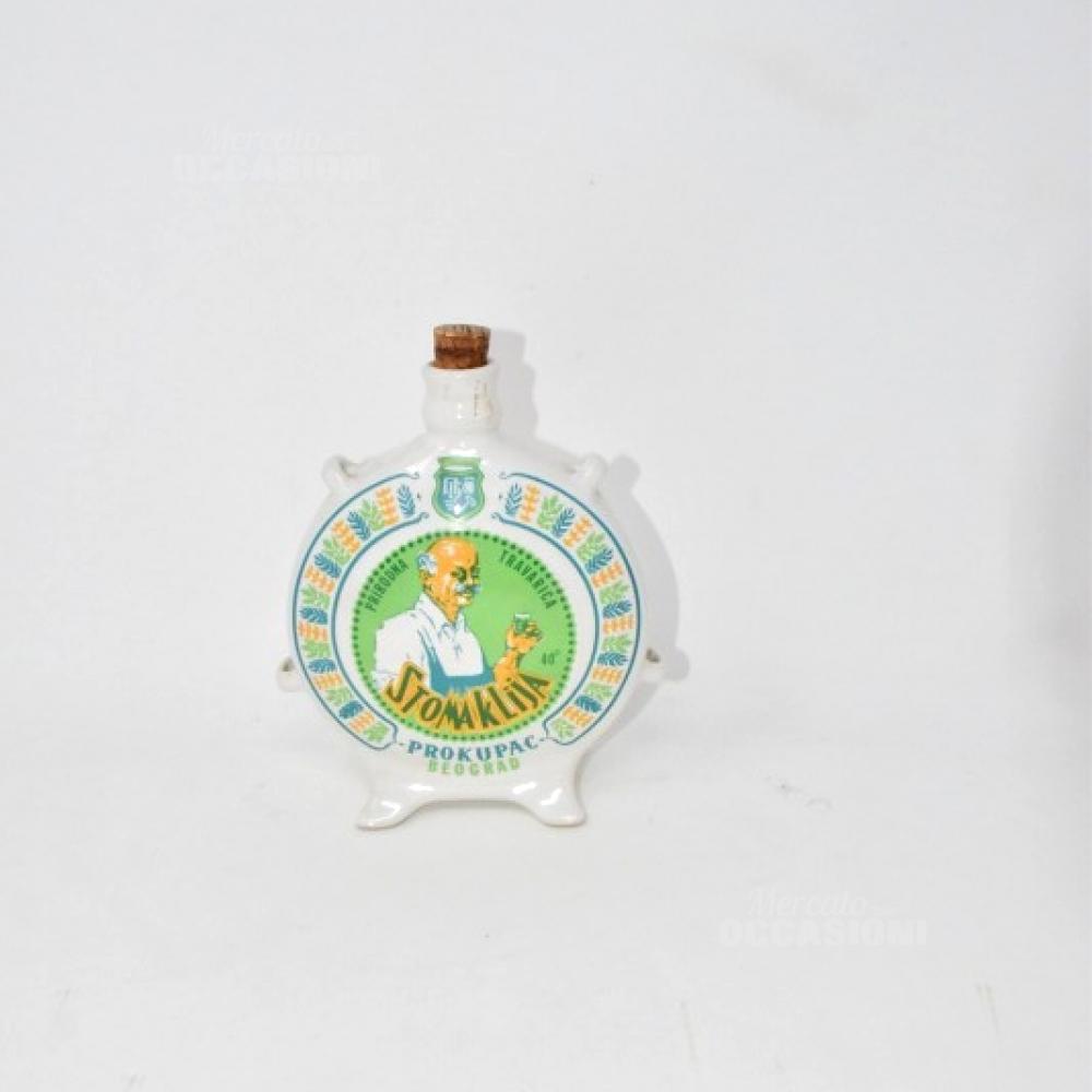 Bottiglia Prokupac Beograd