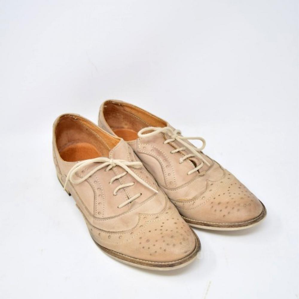 Scarpe Donna Italia Stile  N. 40