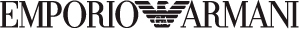 Logo Emporio Armani Junior