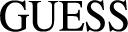 Logo Guess Kids