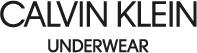 Logo Calvin Klein Underwear