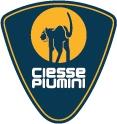 Logo Ciesse Piumini