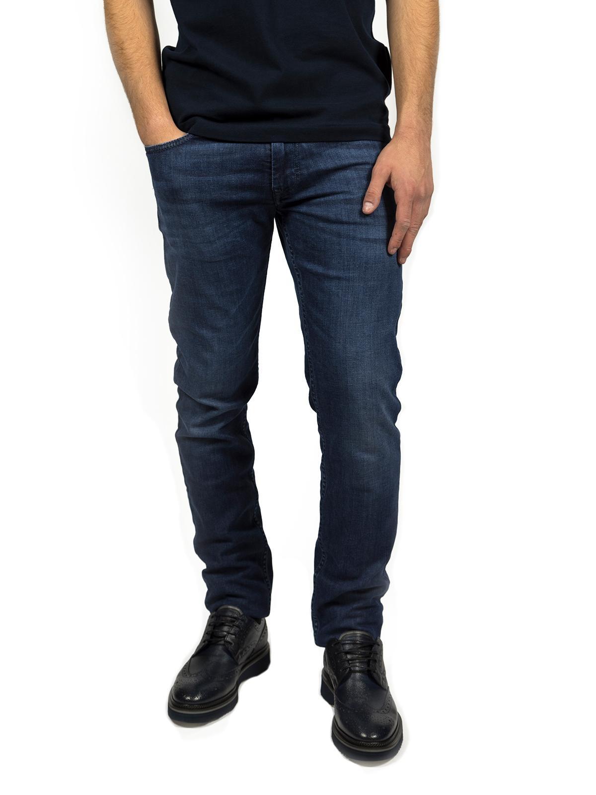 Harmont & Blaine Jeans W01360 059201