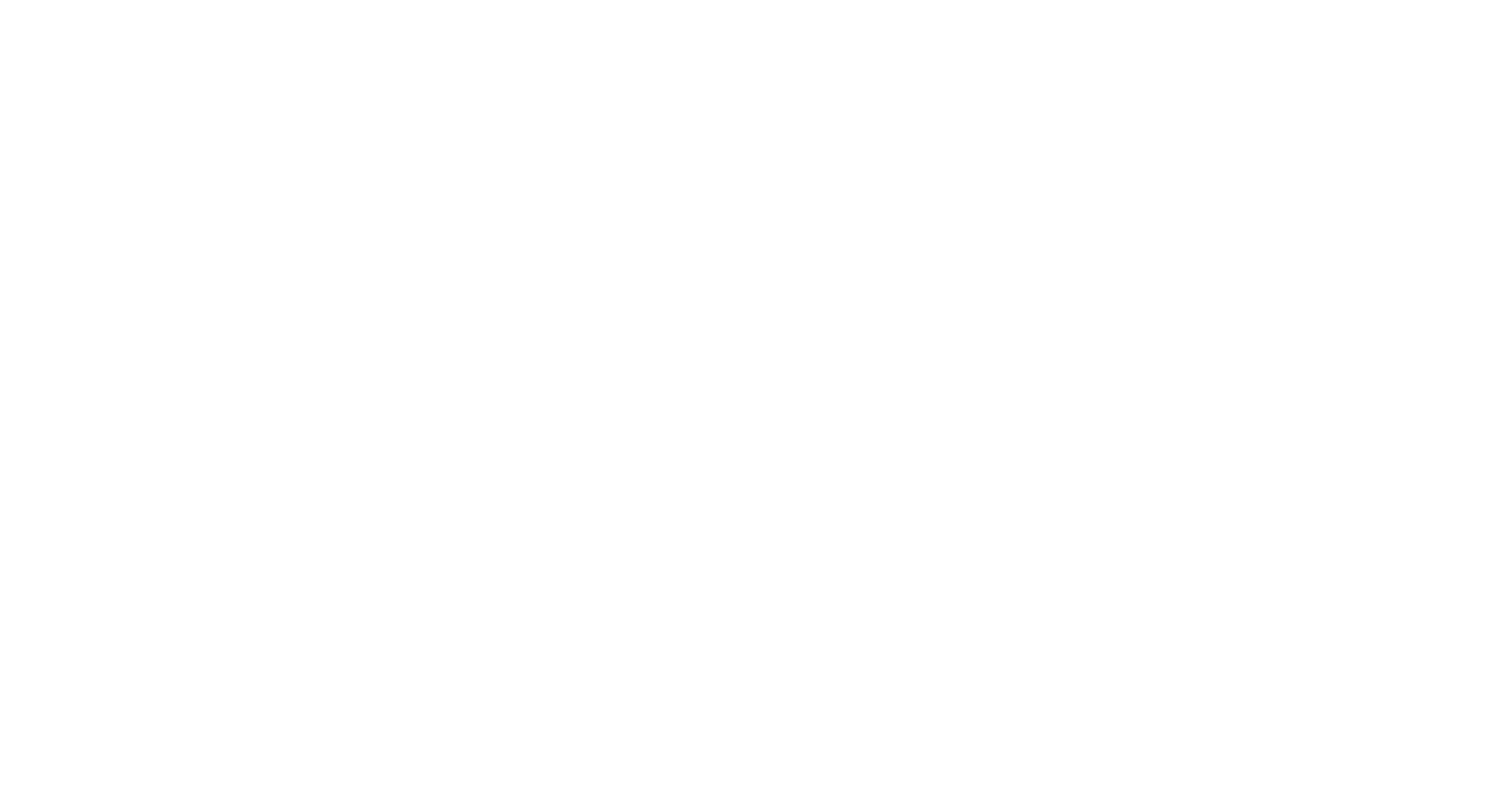Farabola - Photo Art Gallery