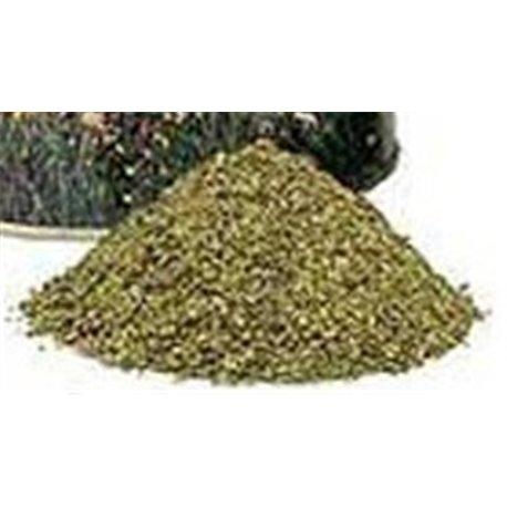 Tè Kyma granetta con liquirizia