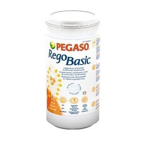 Rego Basic