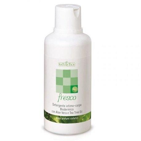 Biodermica Detergente Fresco
