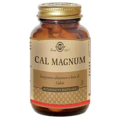 Cal Magnum