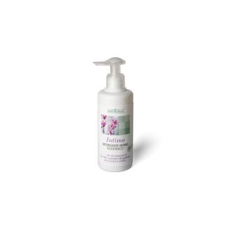 Detergente Intimo Biodermica