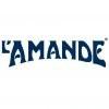 L'AMANDE
