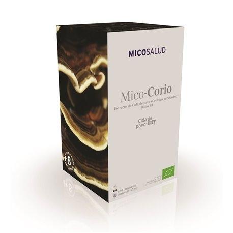 Mico-Corio