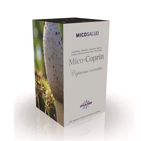 Mico-Coprin